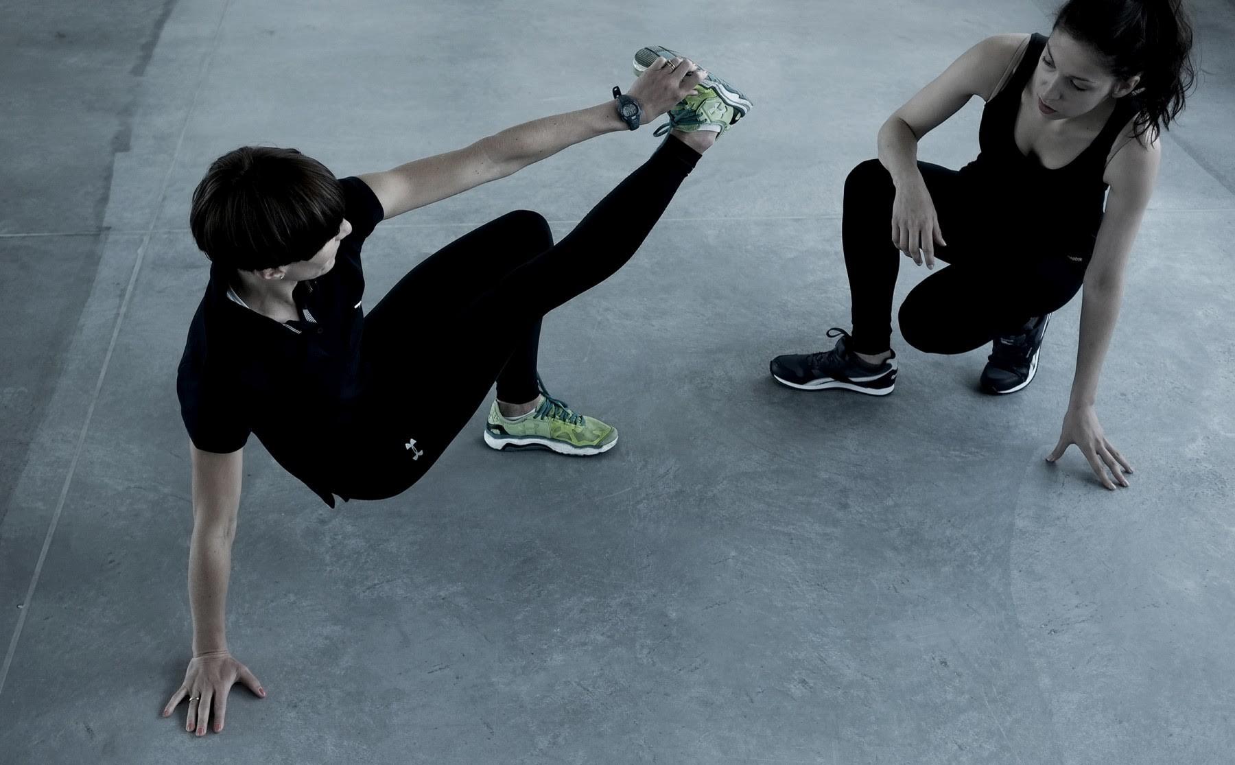 www.body-work.com.pl