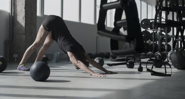 http://body-work.com.pl/