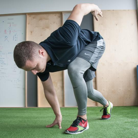 Chcesz wiedzieć więcej na temat regeneracji? Zajrzyj na naszą stronę internetową http://body-work.com.pl/.