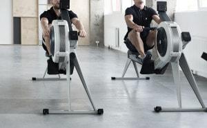 Trening TRX BODYWORK