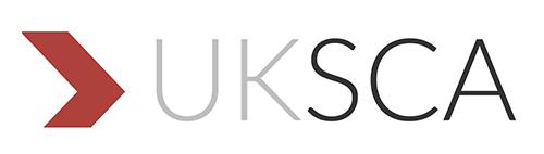 uksca-logo-up